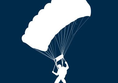 Centre du Luc Actualité - Atlas Parachutisme