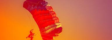 Le parachutisme d'aujourd'hui Actualité - Atlas Parachutisme