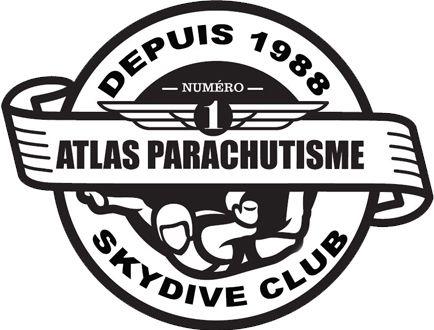 Reprise des séances de sauts en Mars 2019 Actualité - Atlas Parachutisme