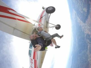 Galerie Photo - Atlas Parachutisme